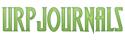 URP Journals
