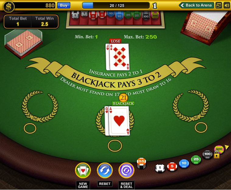 The Benefits of Card Shuffling Machine in Blackjack Online of ...
